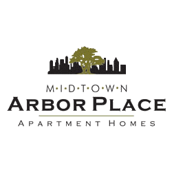 Midtown Arbor Place Apartments in Houston| Apartments In Midtown
