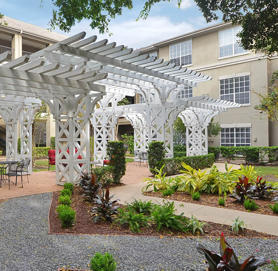 Houston Rental Apartments: Midtown Arbor Place Apartments In Houston