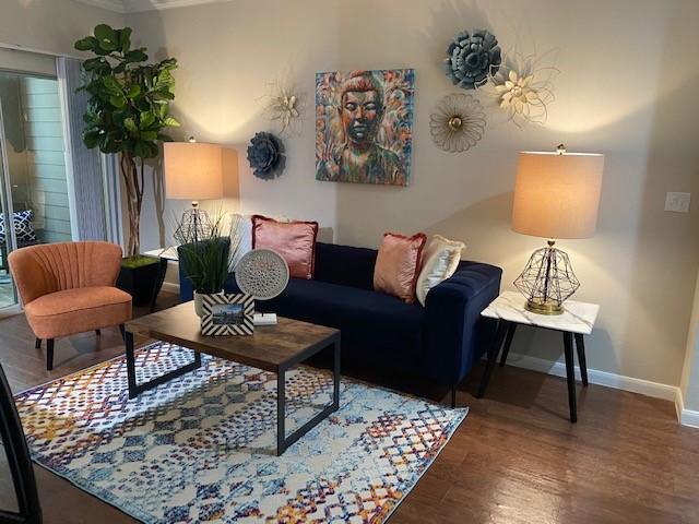 Luxury Apartments In Midtown Houston Texas For Rent