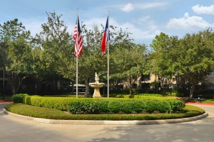 Apartment rentals in Midtown Houston